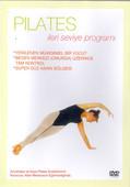 Pilates Ileri Seviye Programi