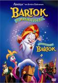 Bartok-Muhteşem Bartok