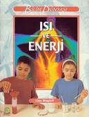 Bilim ve Fen Kitapları - Isı ve Enerji