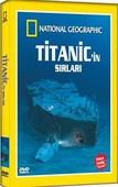Secrets Of The Titanic - Titanik'in Sırları