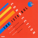 İstanbul Connection