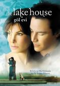 Lake House - Göl Evi