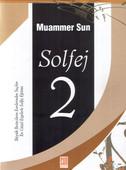 Solfej 2