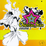 Oriental Star Volume 1