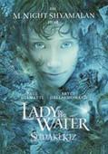 Lady In The Water - Sudaki Kız