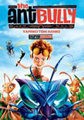 The Ant Bully - Bitirim Karınca