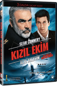 The Hunt For Red October - Kızıl Ekim Özel
