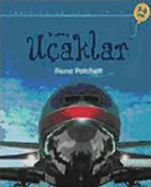 İlk Okuma Uçaklar