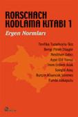 Rorschach Kodlama Kitabı 1 - Ergen Normları