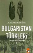 Bulgaristan Türkleri Üzerine Araştımalar 1