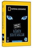National Geographic Olağanüstü Öyküler 6 - Kahin Hayvanlar - Animal Oracles