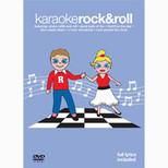 Karaoke Rock&Roll