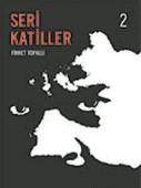 Seri Katiller 2