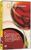 Şarap Savaşları (Dvd)