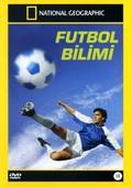 National Geographic - Futbol Bilimi