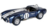 Revell Araba Maket Shelby Cobra 427 S/C 1:24 07367