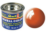 Revell Boya Orange Gloss 14 ml '32130'