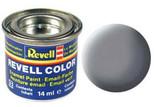 Revell Boya Açık Gri Mat 14 ml '32147'