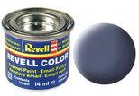 Revell Boya Mavi Gri Mat 14 ml '32157'