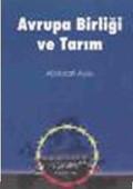 Avrupa Birliği ve Tarım