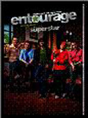 Entourage Season 3 Part 1