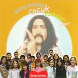 Barış Manço Çocuk Şarkıları