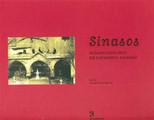 Sinasos - Mübadeleden Önce Bir Kapadokya Kasabası