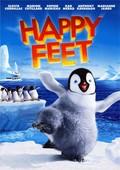 Happy Feet - Neşeli Ayaklar