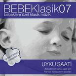Bebek Klasik 07