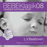 Bebek Klasik 08 - Ludwig van Beethoven