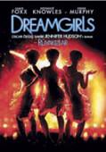 Dreamgirls - Rüya Kızlar - Oscar Serisi