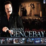Film Müzikleri 2 CD
