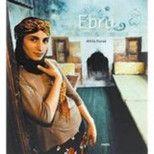Ebru - Reflaections of Cultural Diversity in Turkey - (cd'li)