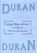 Sing Blue Silver