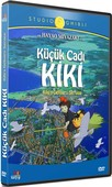 Kiki's Delivery Service - Küçük Cadı Kiki