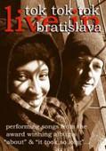 Live Bratislava