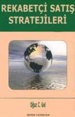 Rekabetçi Satış Stratejileri