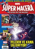 Marvel Süper Macera