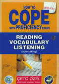 How To Cope with Proficiency Exams (Cd'li)