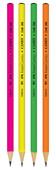 Faber-Castell Candy Kurşunkalem Blister - 5504116800