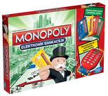 Monopoly Elektronik Bankacılık A7444