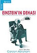 Einstein'ın Dehası / Dahi Bilimadamının Beyninin Gerçek Sırrı