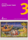 İlkçağ Felsefe Tarihi 3 - Aristoteles