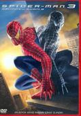 Spider Man 3 - Örümcek Adam 3
