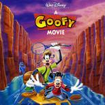 The Goofy Movie