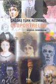 Çağdaş Türk Resminde Otoportreler