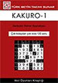 Kakuro - 1