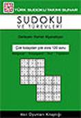 Sudoku ve Türevleri