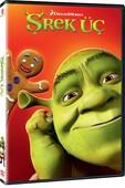 Shrek The Third - Srek 3 (SERI 3)