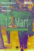 12 Mart/ihtilalin Pençesinde Demokrasi (DVD siz)